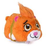 Hamster Zhu Zhu, animalut de jucarie pentru copii, Mr. Squiggles, zhu zhu pets