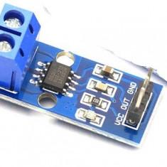 Senzor curent hall ACS712 5A