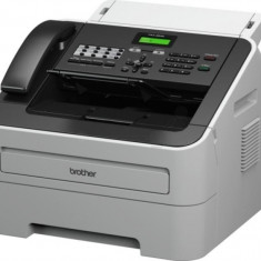 Brother Laser Fax Fax-2845