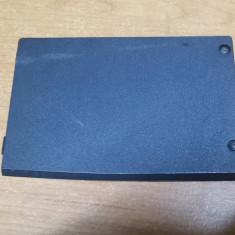 Cover Laptop Acer Aspire 5720z