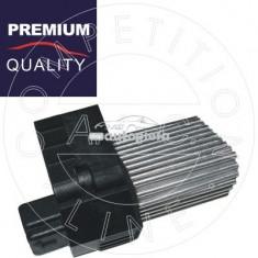 Unitate de control,incalzire/ventilatie BMW Seria 5 (E39) (1995 - 2003) AIC 52016