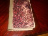 Henryk Sienkiewicz - Potopul ( vol. II )- editie interbelica