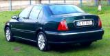 Vând Rover 45