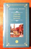 Cumpara ieftin Hermann Hesse, CELE MAI FRUMOASE POVESTIRI