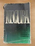 Cumpara ieftin NEGURA-EUSEBIU CAMILAR-SUPRACOPERTA-R5F