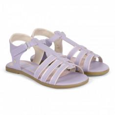 Sandale Fete Bibi Fresh Astral