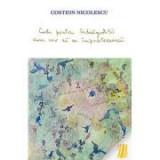 Carte pentru indragostitii care vor sa se imprieteneasca- Costion Nicolescu