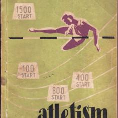 Atletism_Metodica invatarii _colectiv autori * 58