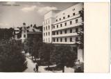CPIB 15762 CARTE POSTALA - GOVORA. VEDERE , RPR