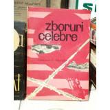 ZBORURI CELEBRE, CONSTANTIN C. GHEORGHIU, 1964