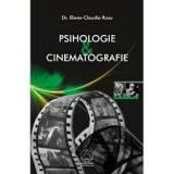 elena claudia rusu psihologie& cinematografie
