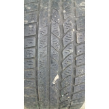 215/45 R17 Continental CONTIWINTERCONTACT