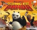 Dreamworks -Kung Fu Panda