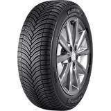 Anvelopa auto all season 255/55R18 109W CROSSCLIMATE SUV XL, Michelin