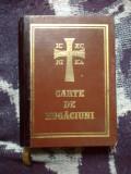 D1b Carte de rugaciuni