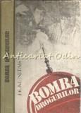 Cumpara ieftin Bomba Drogurilor - Stelian Turlea