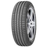 Anvelopa VARA MICHELIN Primacy 3 225 55 R16