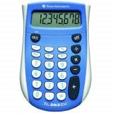 Cumpara ieftin Calculator de birou Texas Instruments BASIC TI-503 SV