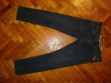 """Blugi Replay """"Jeto""""-Marimea W34xL32 (talie-92cm,lungime-101cm)"""