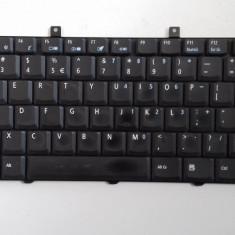 Tastatura US Acer Aspire 3020 (NSK-H3M1D)