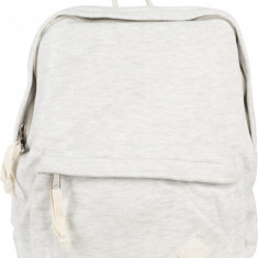 Sweat Backpack Urban Classics ONE SIZE EU