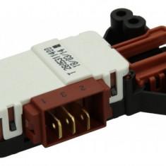 Inchizator usa hublou masina de spalat BEKO WMF25106
