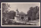 GOVORA  BAILE  GOVORA  TEATRUL CINEMA  CIRCULATA  1940