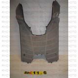 Carena plastic caroserie podea Honda Bali 50 100CC 1994 - 1998