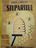 STUPARITUL de CONSTANTIN L. HRISTEA Ediția a 3 a (1947)