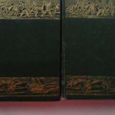Cei trei muschetari-Alexandre Dumas