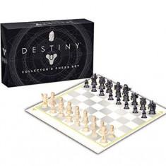 Destiny Collector´s - Set Sah