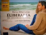 DVD mp3 - Mariu Mihai Lungu - Eliberarea de jocurile mintii Audiobook