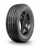 Anvelope Continental Cross Contact Lx Sport 225/60R17 99H All Season