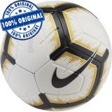 Minge fotbal Nike Strike - minge originala