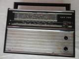 Aparat radio VEF 206 -(pentru piese )