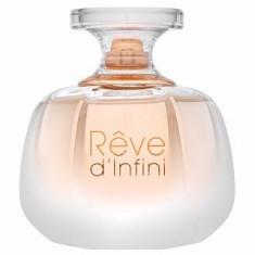 Lalique Reve d'Infini Eau de Parfum pentru femei 100 ml