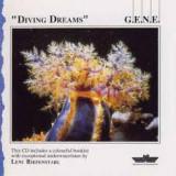 diving dreams gene cd