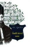 Familiile boieresti romane - Octav-George Lecca