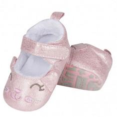 Soxo - Papuci de casa copii