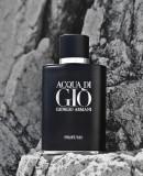 Giorgio Armani-ACQUA DI GIO PROFUMO 100 ml | Parfum Tester