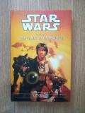 Cumpara ieftin A. C. CRISPIN - STAR WARS. CAPCANA PARADISULUI (2003, editie cartonata)