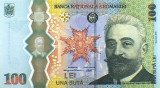Cumpara ieftin 100 Lei 2019  I. C. Bratianu