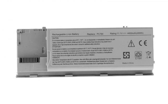 Baterie Laptop Eco Box Dell Latitude D620