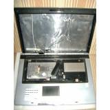 Carcasa Laptop Asus X50RL