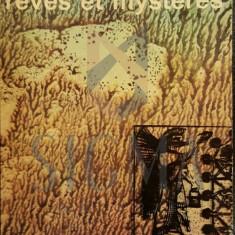 MIRCEA ELIADE - MYTHES, REVES ET MYSTERES, 1972