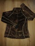 Bluza dama Marmot Polartec mărimea M
