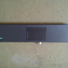 Palmrest cu touchpad Hp 630 635 646845-001