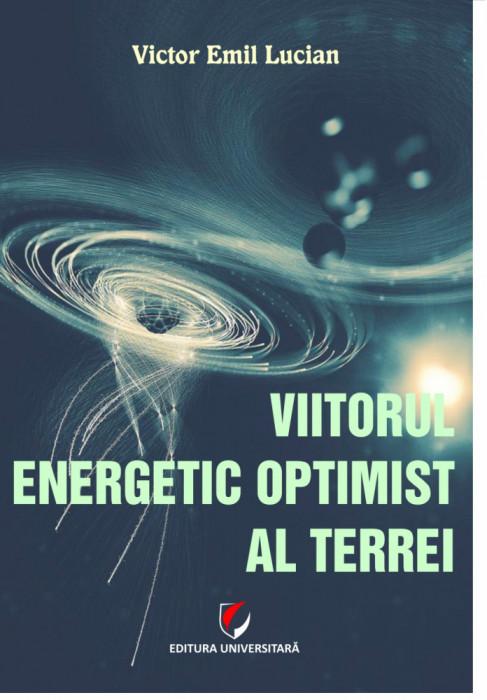 Viitorul energetic optimist al Terrei