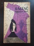 VERISOARA BETTE - Balzac (Editura pentru Literatura Universala)
