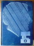 Cumpara ieftin Dictionar enciclopedic de psihiatrie vol. 2 (E-L) - C. Gorgos, 1988